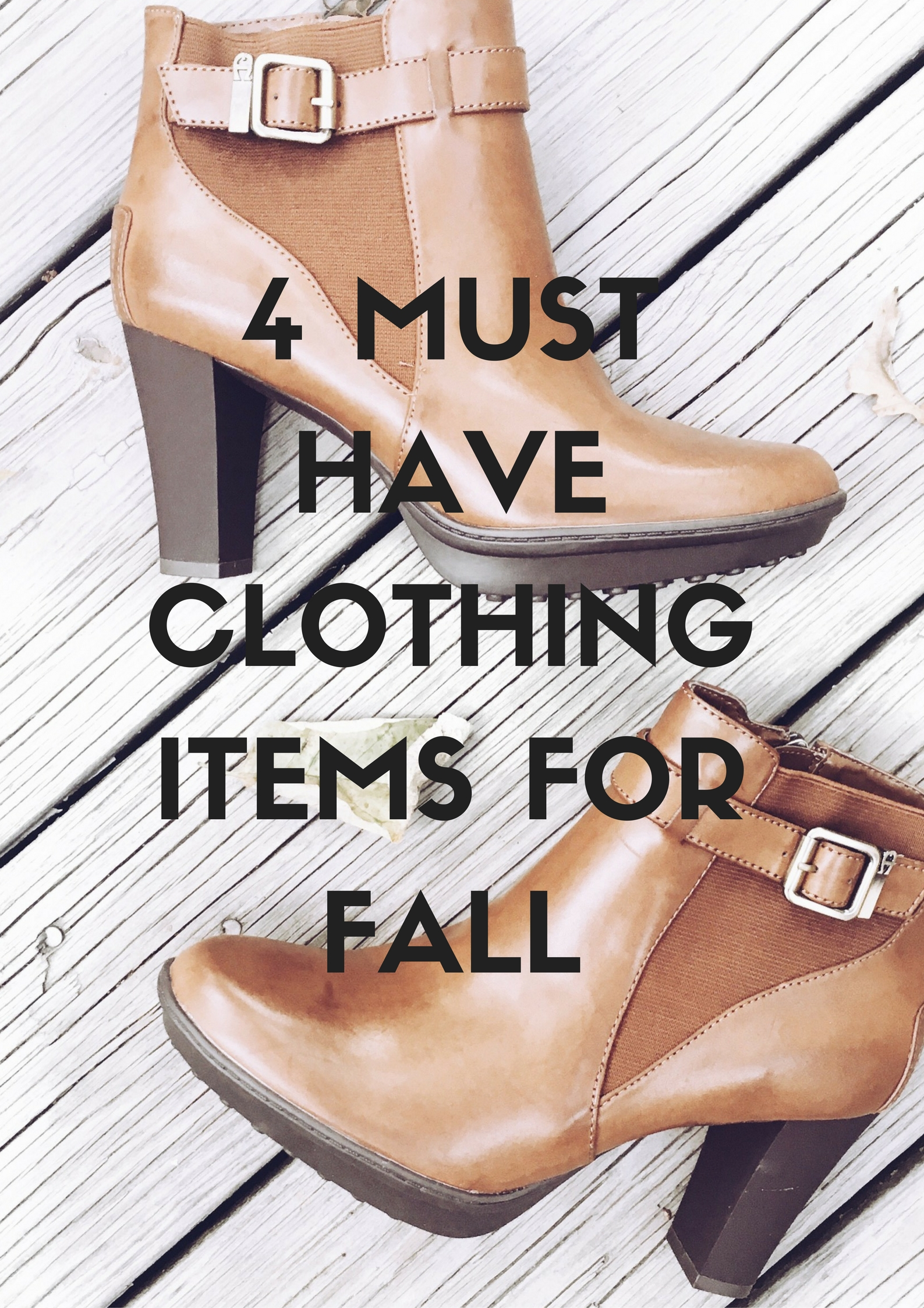 final-must-have-clothing-items-for-fall