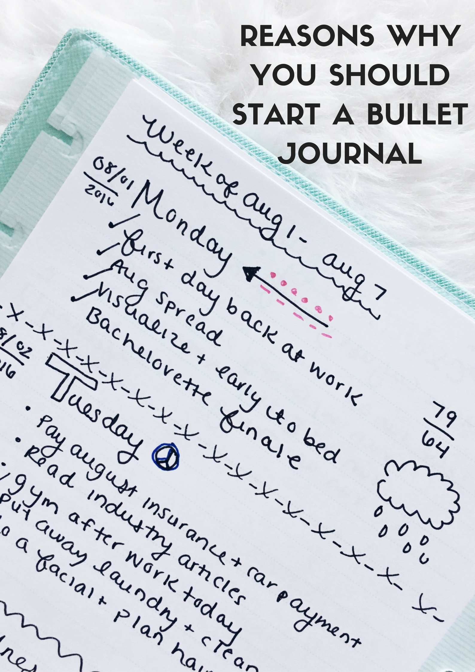 reasons-why-you-should-start-a-bullet-journal