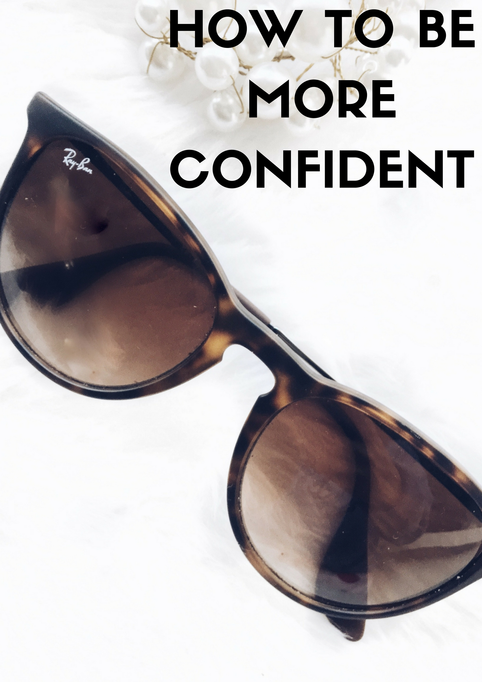 how-to-be-more-confident