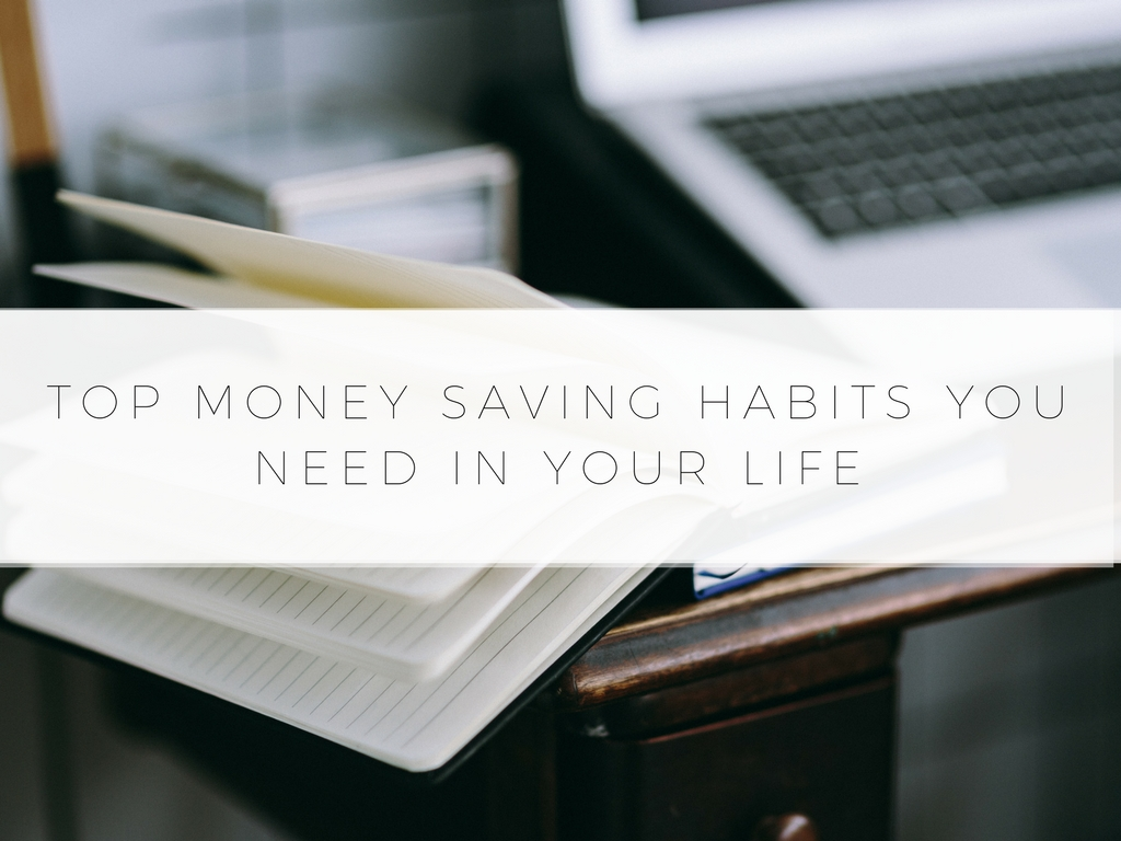 If you're looking to save money, then I highly recommend reading these top money saving tips.